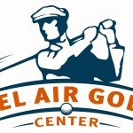 Golf Lessons At Bel Air Golf Center